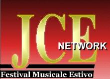 JCE NETWORK FESTIVAL